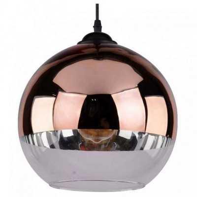 Подвесной светильник Stilfort Lorentino 2057/98/01P