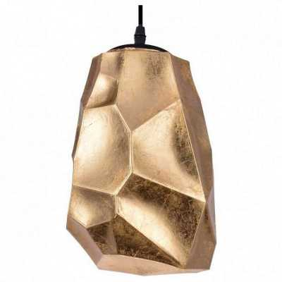 Подвесной светильник Stilfort Arezzola 2058/03/01P