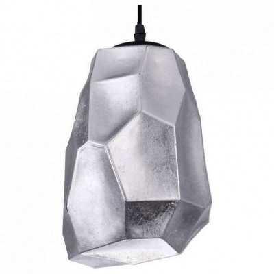 Подвесной светильник Stilfort Arezzola 2058/04/01P