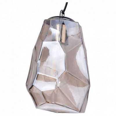 Подвесной светильник Stilfort Arezzola 2058/05/01P
