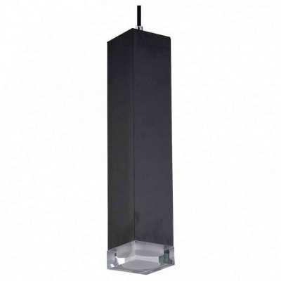 Подвесной светильник Stilfort Faino 2068/82/01P