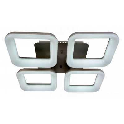 Потолочная люстра Stilfort Cube 2086/01/04C