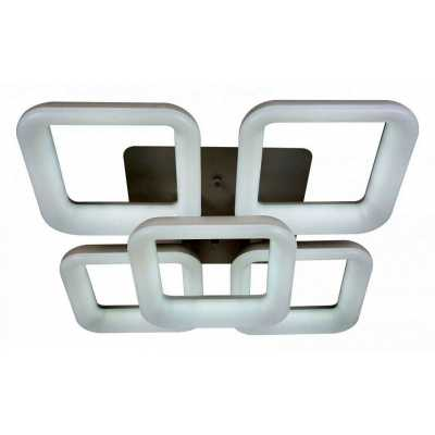 Потолочная люстра Stilfort Cube 2086/01/05C