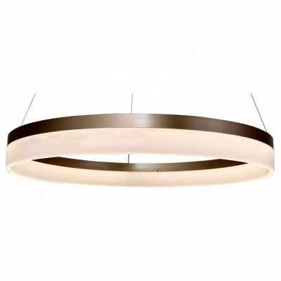 Подвесной светильник Stilfort Elymias 2089/84/01C