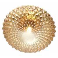 Накладной светильник Stilfort Roxie 2095/05/01C