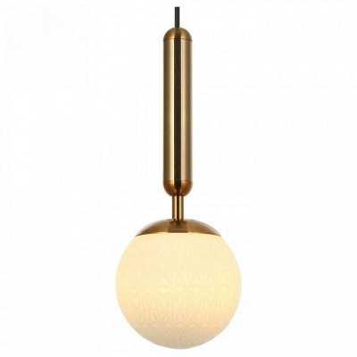 Подвесной светильник Stilfort Felis 2098/01/01P