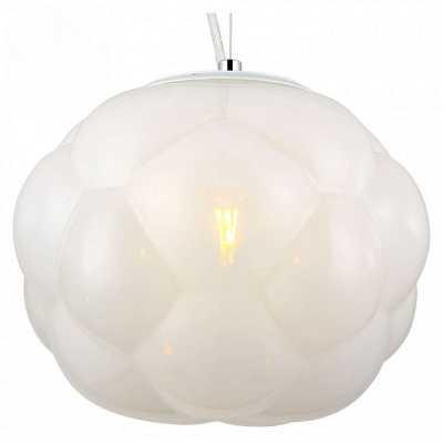 Подвесной светильник Stilfort Zeta 2101/91/01P