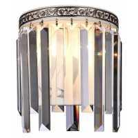 Накладной светильник Stilfort Kristalina 2110/03/01W
