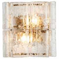 Накладной светильник Stilfort Verona 2112/05/02W