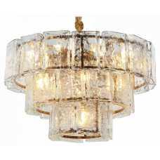 Подвесной светильник Stilfort Verona 2112/05/13P