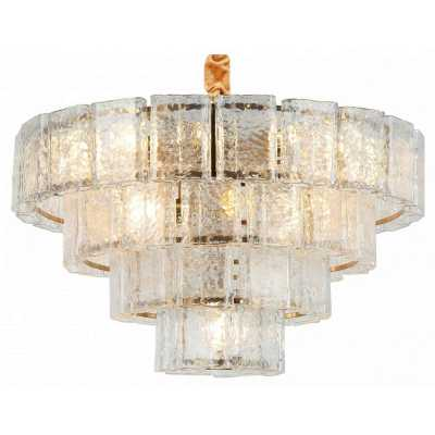 Подвесной светильник Stilfort Verona 2112/05/19P