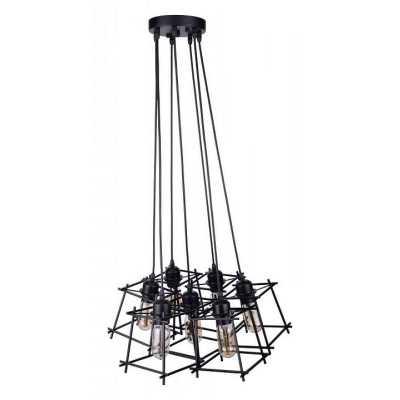 Подвесной светильник Stilfort Adeli 3008/00/07P