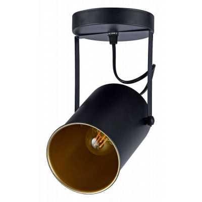 Светильник на штанге Stilfort Neider 3015/02/01C