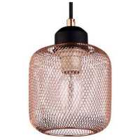 Подвесной светильник Stilfort Nativo 3017/08/01P