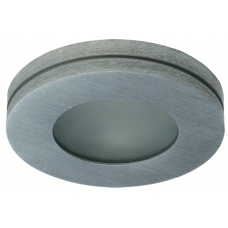 AS 11 Светильник стационарный из алюминиевого сплава