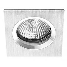 AS 20 AL Светильник стационарный из алюминиевого сплава