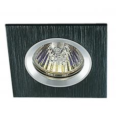 AS 20 BK Светильник стационарный из алюминиевого сплава