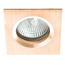 AS 20 G Светильник стационарный из алюминиевого сплава
