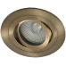 AT 01 AB Светильник стационарный плоскоповоротный