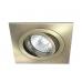 AT 10 AB Светильник стационарный плоскоповоротный