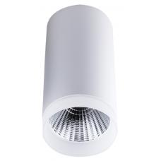 DL-160 ACR WH 4000K Светодиодный накладной светильник