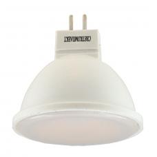 LED MR16 E 7W 4500K Лампа светодиодная