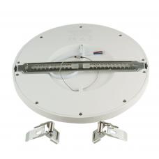 RT-05R 12W WH 4000K Светильник встраиваемый светодиодный