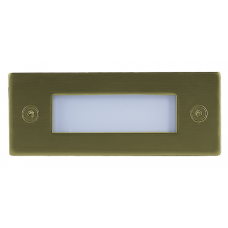 G 03003 AB 4100K подсветка светодиодная встраиваемая