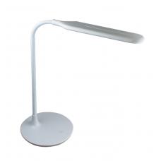 LED TB 006 WH 6W 5500K лампа настольная