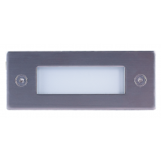G 03003 SN 4100K подсветка светодиодная встраиваемая