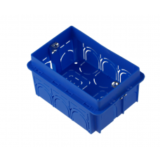 Короб для LDL 12