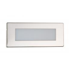 LDL 07 SN 4100K подсветка светодиодная встраиваемая