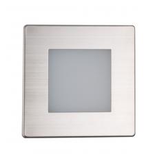 LDL 08 SN 4100K подсветка светодиодная встраиваемая