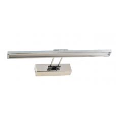 L 509 CHR 8W 4500К Подсветка светодиодная накладная