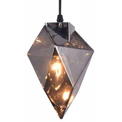 Подвесной светильник Vele Luce Cassiopea VL1152P01