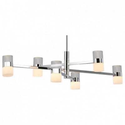Подвесной светильник Vele Luce Federica VL1723L50
