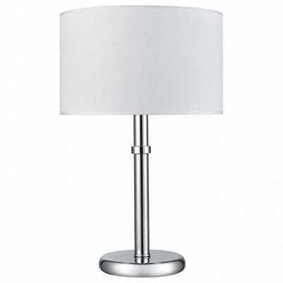 Настольная лампа декоративная Vele Luce Princess VL1753N01