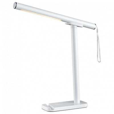Настольная лампа офисная Vele Luce Toto VL2021N01