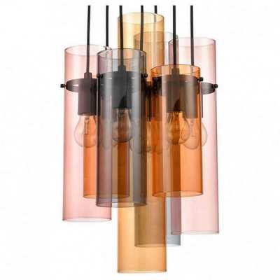Подвесной светильник Vele Luce  VL2093P07