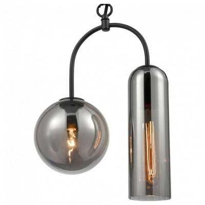 Подвесной светильник Vele Luce  VL2135P02