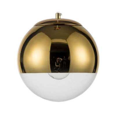 Подвесной светильник Vele Luce  VL2151P01