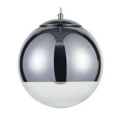 Подвесной светильник Vele Luce Terra VL2153P01