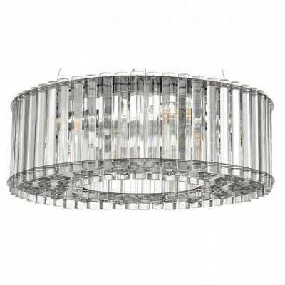 Подвесной светильник Vele Luce  VL2173P05