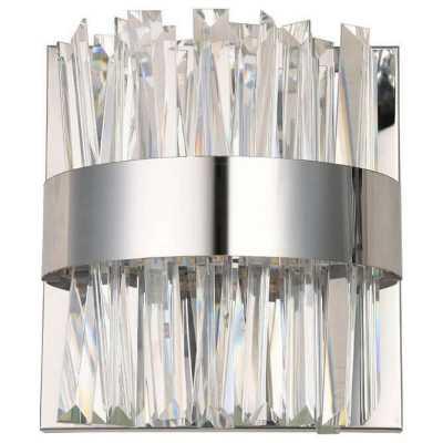 Накладной светильник Vele Luce Calabria 742 VL3073W01