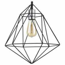 Подвесной светильник Vele Luce Bessie 742 VL4022P01