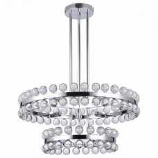 Подвесной светильник Vele Luce Baldassare 742 VL4143L09