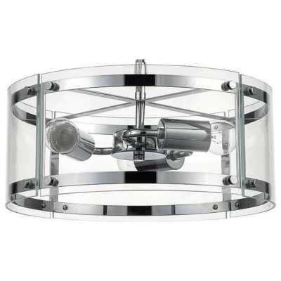 Подвесной светильник Vele Luce Tivoli 742 VL5073P03