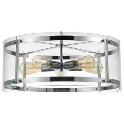 Подвесной светильник Vele Luce Tivoli 742 VL5073P05
