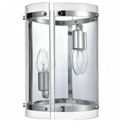 Накладной светильник Vele Luce Tivoli 742 VL5073W12