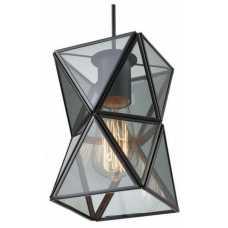 Подвесной светильник Vele Luce Bergamo 742 VL5082P11